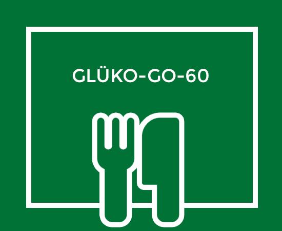 GLÜKO-GO-60