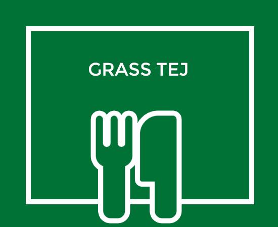 GRASS TEJ