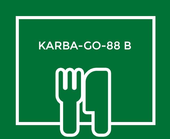 KARBA-GO-75