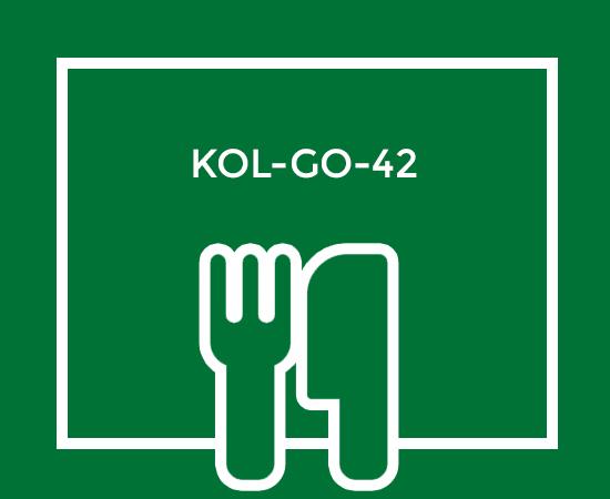 KOL-GO-42