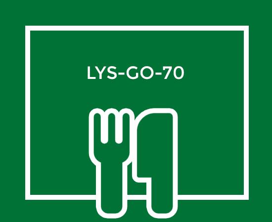LYS-GO-70