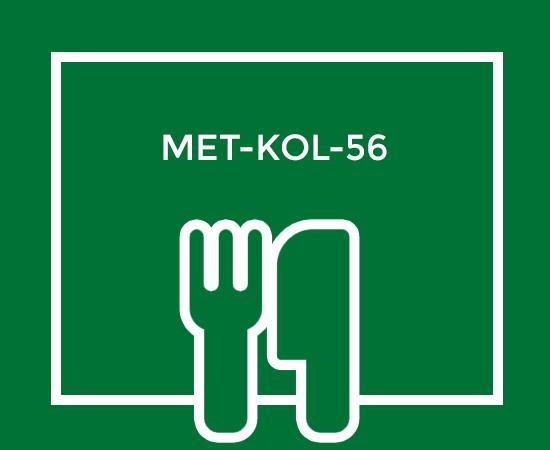 MET-KOL-56