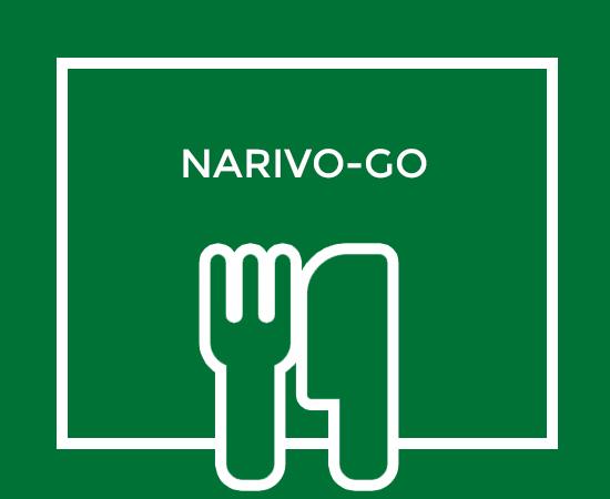 NARIVO-GO