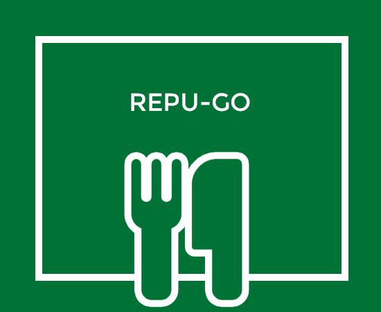 REPU-GO