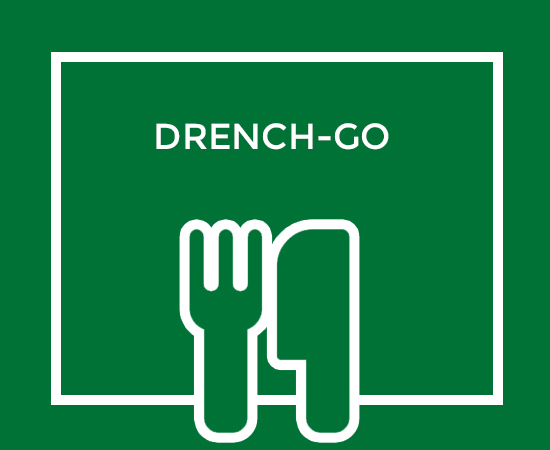 DRENCH-GO